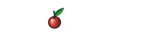 EmpowerChiro logo